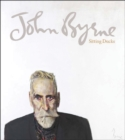 John Byrne: Sitting Ducks - Book