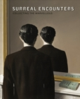 Surreal Encounters - Book