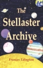 The Stellaster Archive - Book