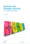Business and Strategic Planning - Book