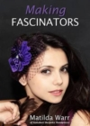 Making Fascinators - Book