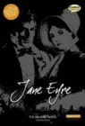 Jane Eyre : Original Text - Book