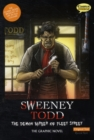 Sweeney Todd the Graphic Novel Original Text : The Demon Barber of Fleet Street - Book