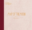 Map of the Moon - Book