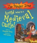 Avoid Being In A Medieval Castle! - Book