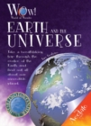 Earth And The Universe - Book