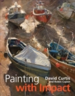 Painting with Impact - Book