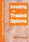 Investing in Traded Options - Book