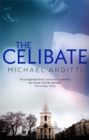 The Celibate - Book