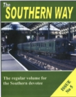 The Southern Way - Book