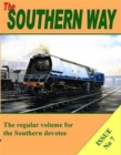 The Southern Way : No. 7 - Book