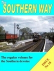 The Southern Way : Issue no. 18 - Book
