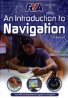RYA - An Introduction to Navigation - Book