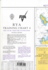 RYA Training Chart : No. 4 - Book