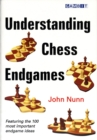 Understanding Chess Endgames - Book