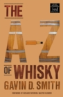 A-Z of Whisky - Book