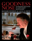 Goodness Nose : The Passionate Revelations of a Scotch Whisky Master Blender - eBook