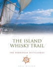 The Island Whisky Trail - eBook