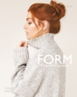 FORM - Book