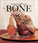 Cooking on the Bone - Book