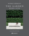 The Garden : Before & After - Book
