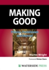 Making Good - eBook