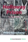 Holloway Prison - eBook