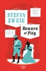 Beware of Pity - eBook