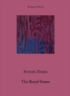 The Royal Game - eBook