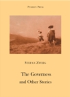 The Governess and Other Stories - eBook