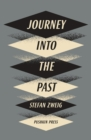 Journey into the Past - eBook