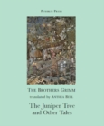 The Juniper Tree and Other Tales - eBook