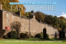 Lanarkshire: Picturing Scotland : A journey through Clydesdale's scenic splendour and industrial heritage - Book
