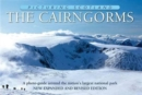 The Cairngorms: Picturing Scotland : A photo-guide around the nation's largest national park - Book