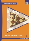 Chess Evolution 1 : The Fundamentals - Book