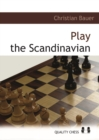 Play the Scandinavian - Book