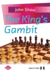 The King's Gambit - Book