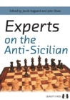 Experts on the Anti-Sicilian - Book