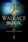 The Wallace Book - Book