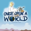 Once Upon a World - eAudiobook