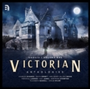 Victorian Anthologies : Ghosts - Volume 1 - eAudiobook