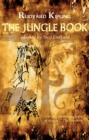 The Jungle Book : - play script - eBook