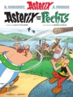 Asterix and the Pechts - Book