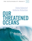 Our Threatened Oceans - eBook