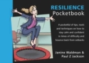 Resilience Pocketbook - Book