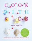 Cook with Kids - Book
