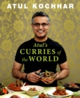 Atul's Curries Of The World - Book