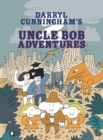 Uncle Bob Adventures 2 - Book