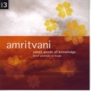 Amritvani : Sweet Words Of Knowledge Volume 3 - eAudiobook