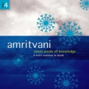 Amritvani : Sweet Words Of Knowledge Volume 4 - eAudiobook